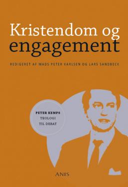 Kristendom og engagement