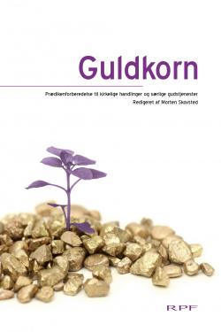 Guldkorn III