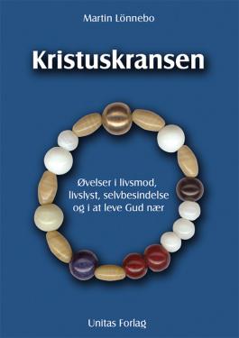 Kristuskransen ® bog - Udsolgt, ny udgave kommer til efteråret