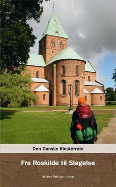 Den Danske Klosterrute - bind 5
