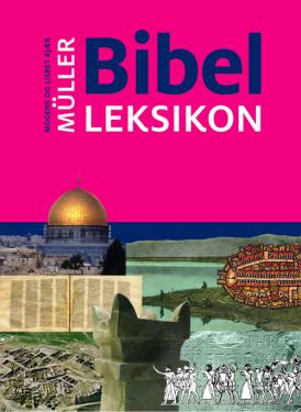 Bibelleksikon