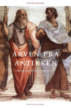 Arven fra Antikken