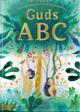 Guds ABC