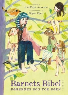 Barnets Bibel