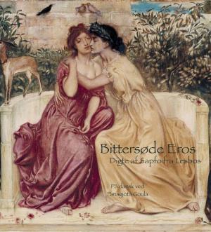 Bittersøde Eros