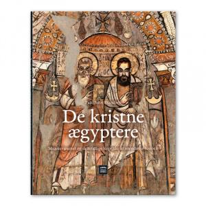 De kristne ægyptere