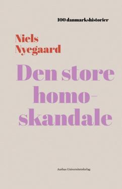 Den store homoskandale