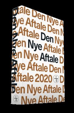 Den Nye Aftale 2020