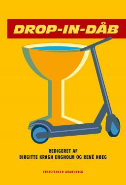 Drop-in-dåb
