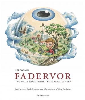 En bog om Fadervor - online