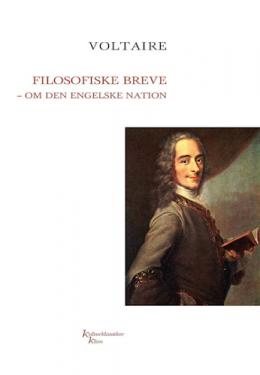 Filosofiske breve