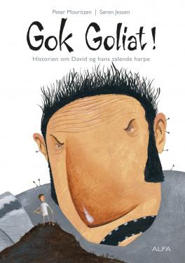 Gok Goliat