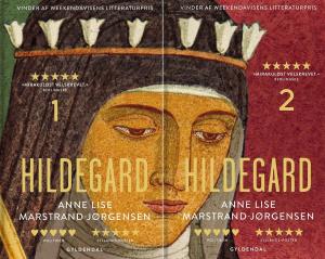 Hildegard 1+2