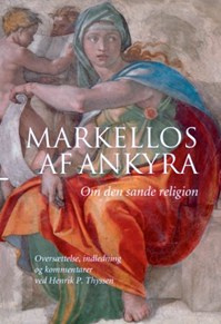 Markellos af Ankyra