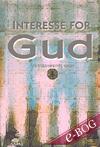 Interesse for Gud - E-bog