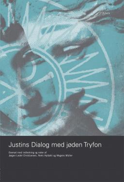 Justins Dialog med jøden Tryfon