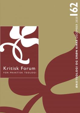 Kritisk Forum nr. 162