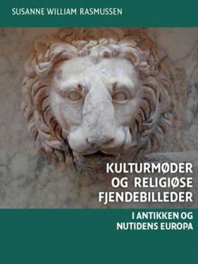 Kulturmøder og religiøse fjendebilleder
