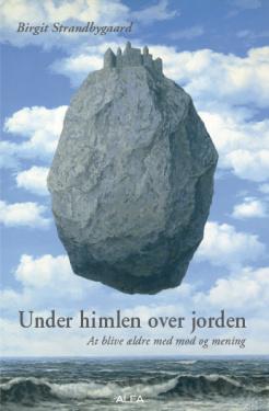 Under himlen over jorden