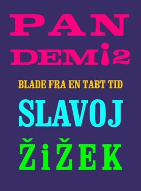 Pandemi! 2