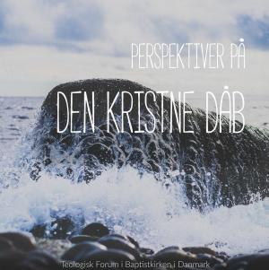 Perspektiver på den kristne dåb