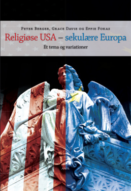 Religiøse USA - sekulære Europa