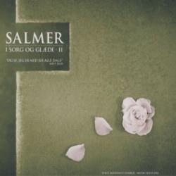 Salmer i sorg og glæde II - CD