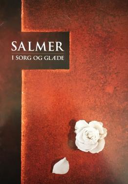 Salmer i Sorg & Glæde, Nodehæfte