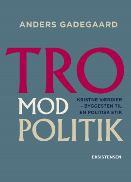 Tro Mod Politik