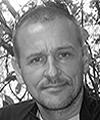 Carsten Bo Mortensen