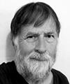 Leif Hjernøe