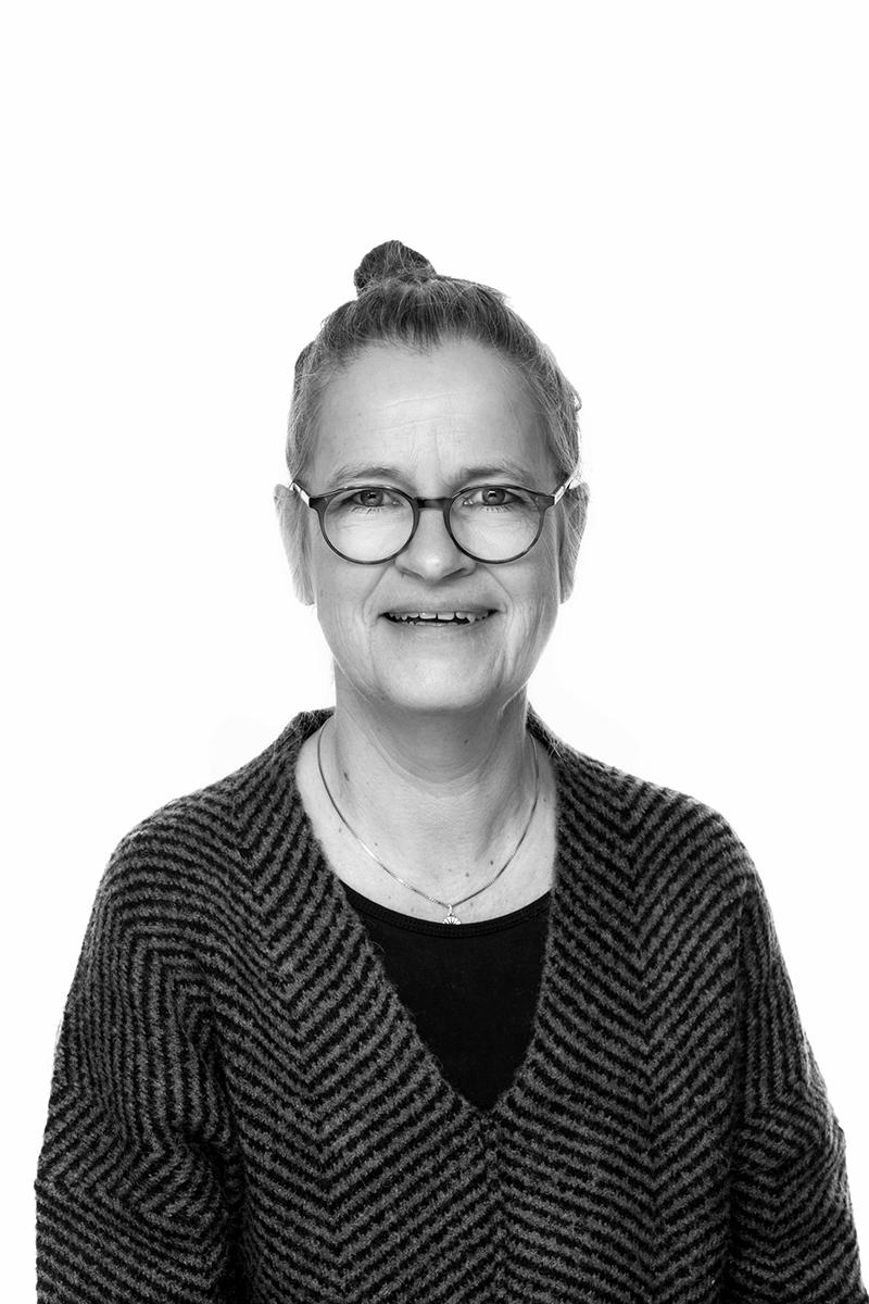 Nina Brinck