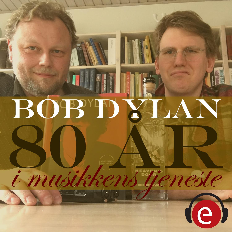 Bob_Dylan_badge