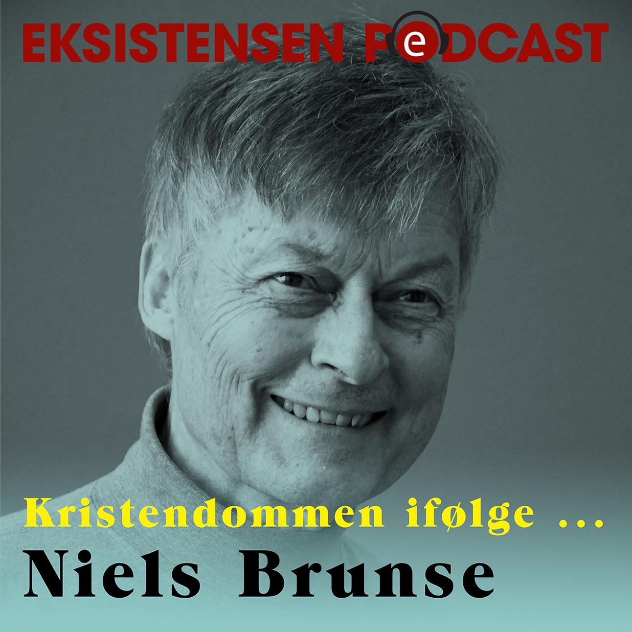 Niels Brunse