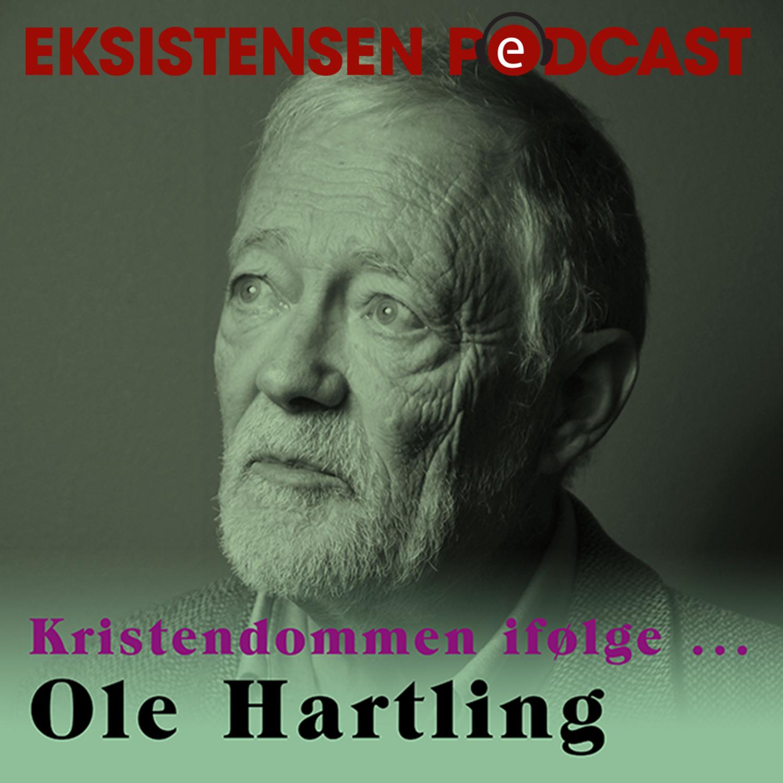 Ole Hartling