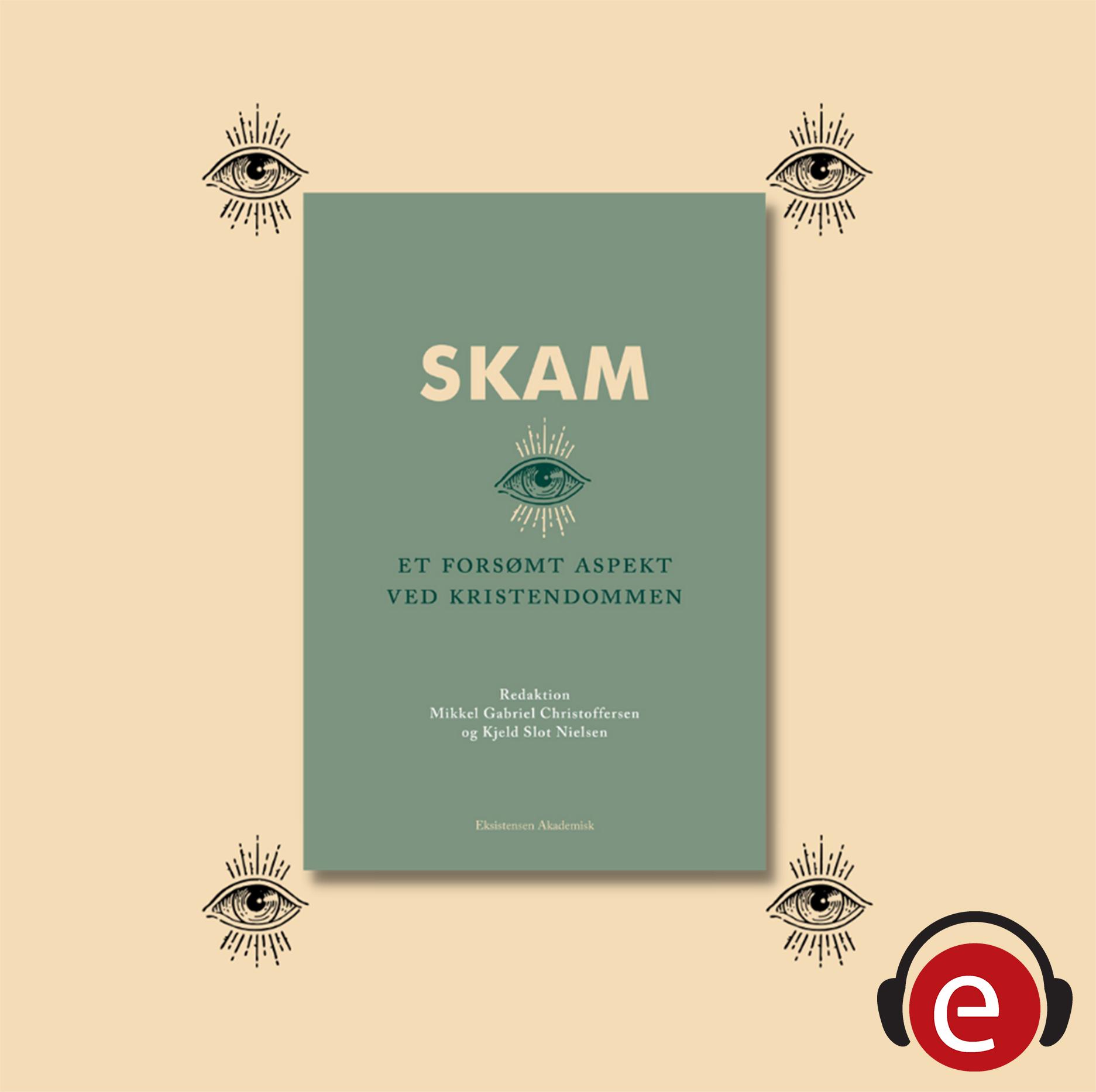 Skam_badge